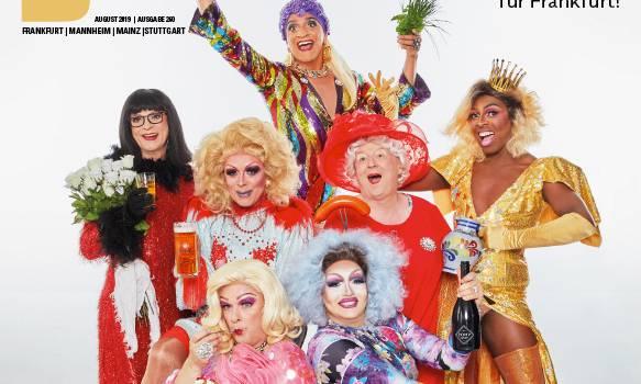 GAB-Stonewall-Queens-Plakat_2.jpg
