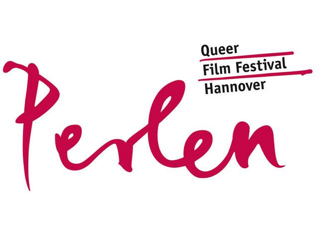 Perlen Hannover