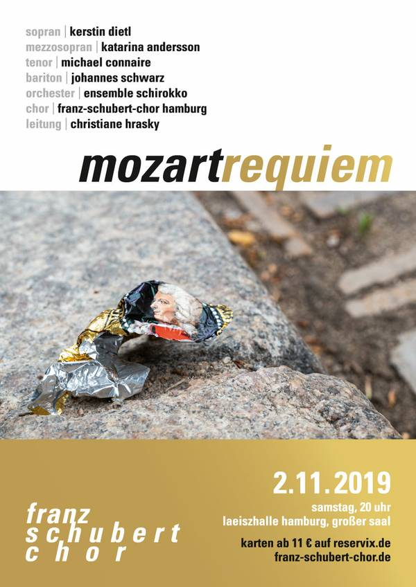 Franz-Schubert-Chor_2019-11-02_Mozart-Requiem.jpg