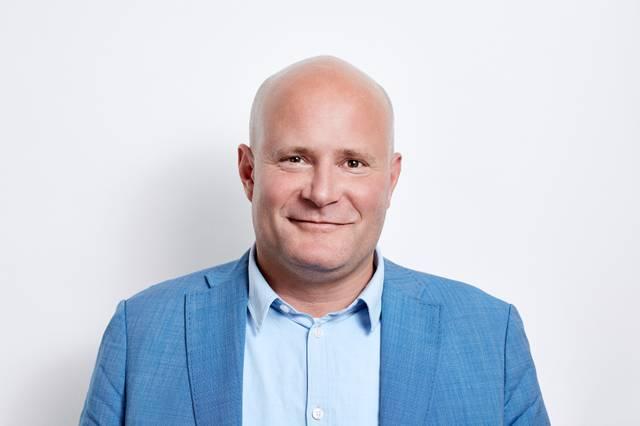 Kolumne Felix Müller