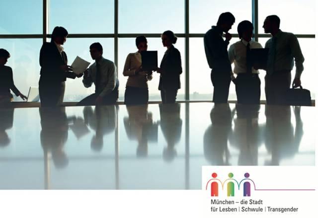 Koordinierungsstelle Arbeitswelt