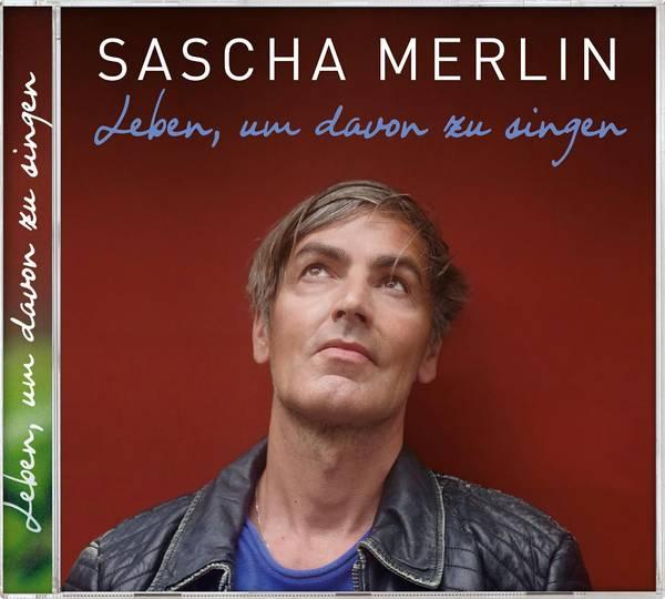 Sascha Merlin