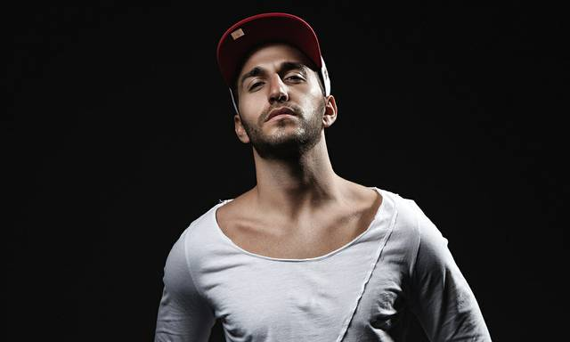 Zamora DJ SA