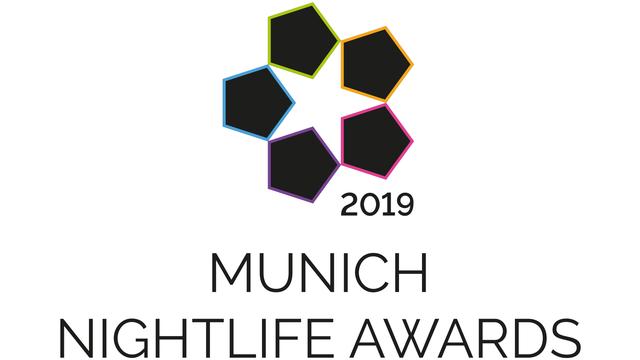 Munich Nightlife Awards