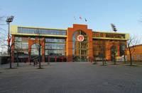 Millerntorstadion St.Pauli
