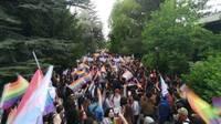 Pride-March-Uni-ODTU-Ankara.jpg