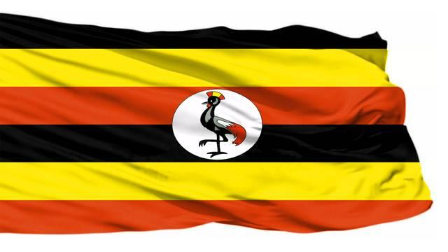 flag-uganda-flag-177272.jpg