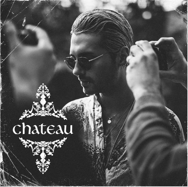 TokioHotel_Chateau_Cover.png