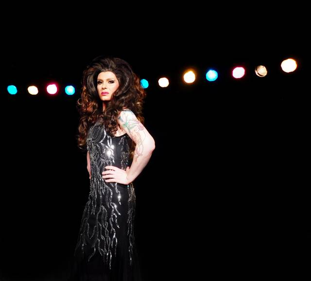 Nina Queer November 2019 4.jpg