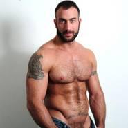 Fetisch Pride / Foto: Alphamales.com