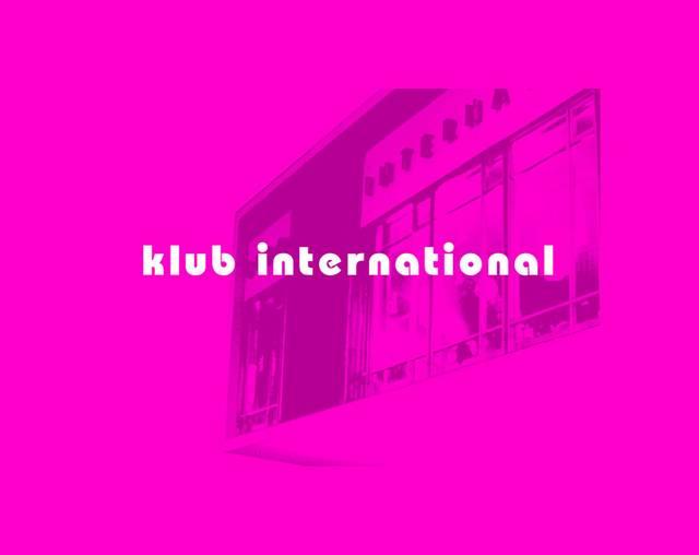 Kino_International_Klub-International.jpg