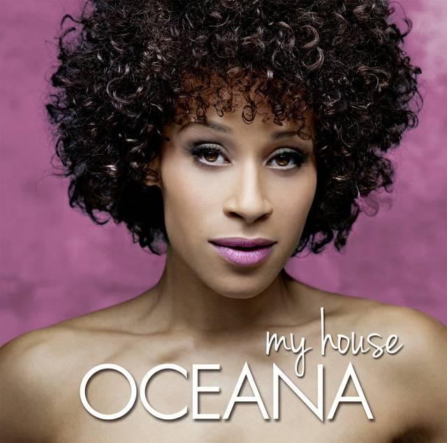 29_musik_oceana_cover.jpg