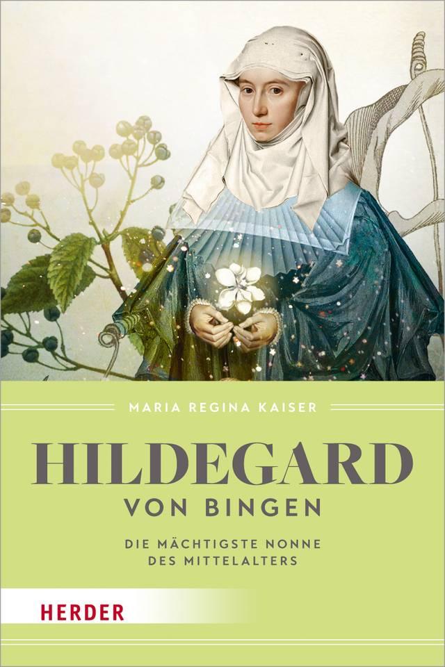 Kaiser Hildegard