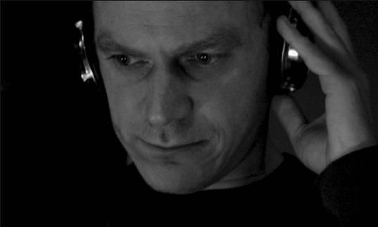 DJ Pol