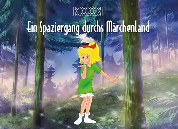 www.kilian-kerner.de