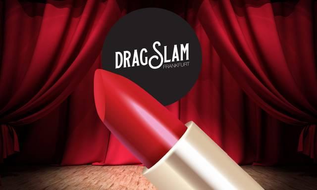 Drag Slam
