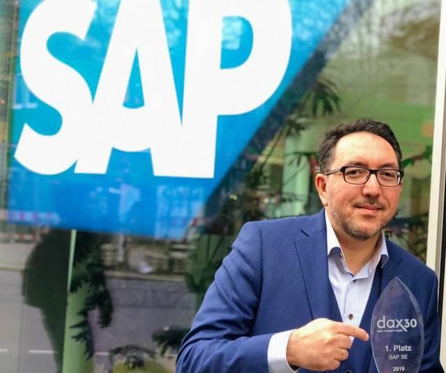 SAP-.jpg