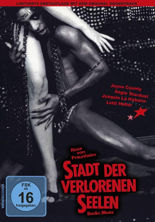Stadt-der-verlorenen-Seelen DVD-aussen - 11-11-2019.jpg