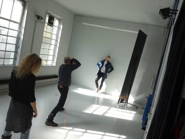 Covermodel2019_MakingOf_04.JPG