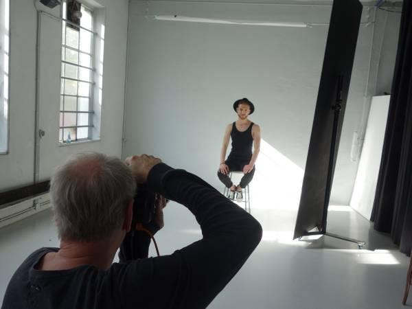 Covermodel2019_MakingOf_05.JPG