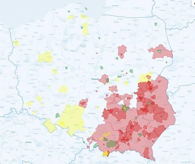 LGBTI-free-zones-map-1024x865.jpg