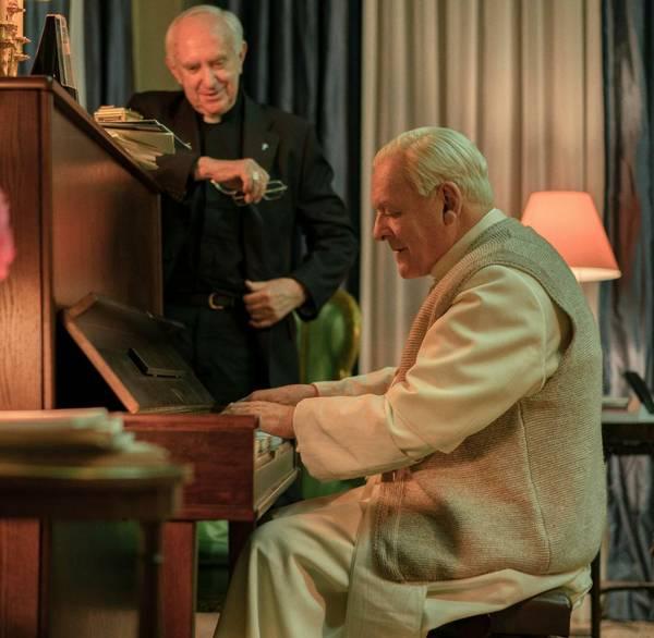 Die-zwei-Paepste-klavier.jpg