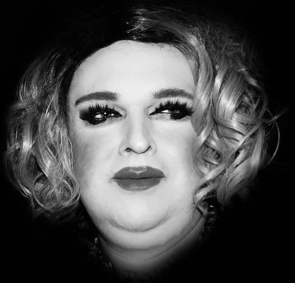 Betty BücKse