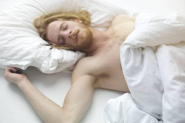 32_gesundheit_Schlaf_schoen.jpg