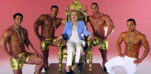 betty-white-still-hot-teaer.jpg
