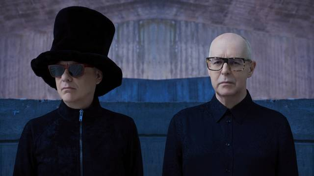 pet shop boys.jpeg