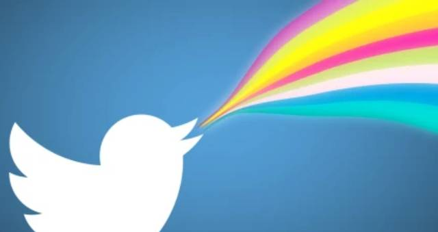 twitter rainbow.png