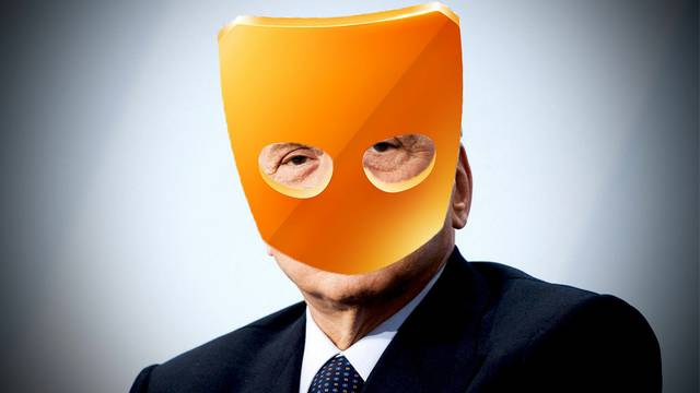 Silvio_Berlusconi_Portrait.jpg
