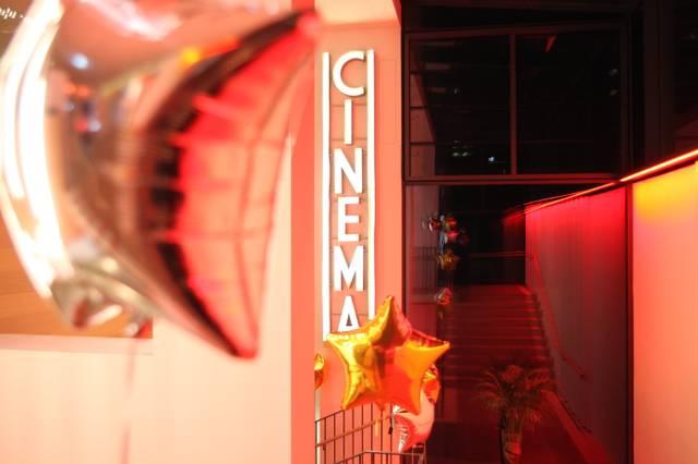 Oscar-Nacht DFF