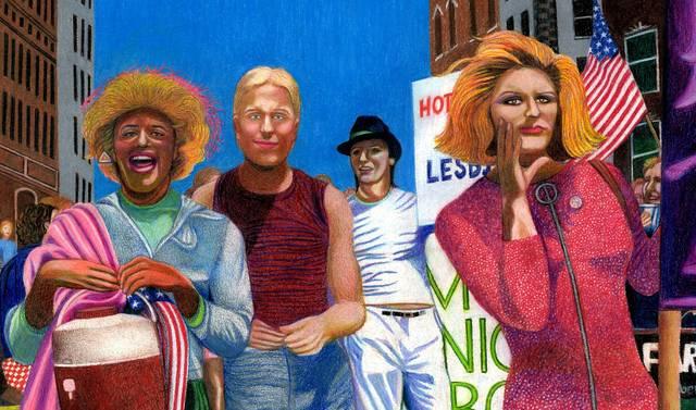 1831px-Marsha_P._Johnson,_Joseph_Ratanski_and_Sylvia_Rivera_in_the_1973_NYC_Gay_Pride_Parade_by_Gary_LeGault.jpg