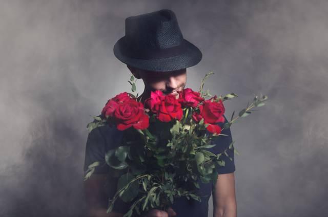 Valentinstag AIDS-Hilfe Stuttgart