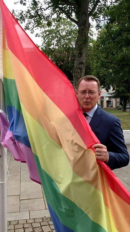 Queer_Fahne.jpg