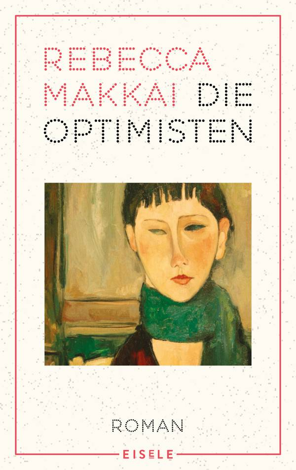 Cover_Makkai_Die Optimisten_370dpi.jpg