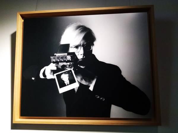 Andy Warhol 2020 Februar.jpg