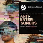 www.antientertainers.com