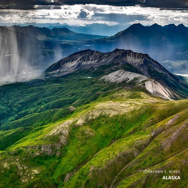 Jonathan E. Blake - Alaska - Cover.jpg