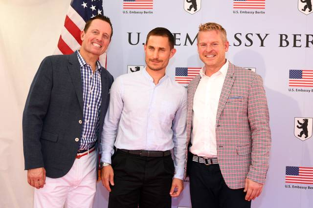 Richard_Grenell,_Clemens_Schick_and_Matt_Lashey,_4th_of_July_2018_in_Berlin.jpg