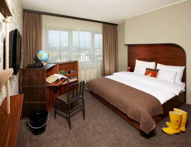 25hours_Hotel_HafenC_6.jpeg