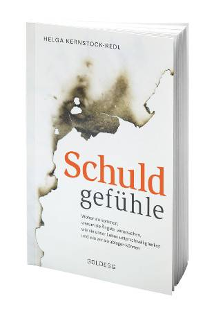 200127_pm_schuldgefuehle_cover.jpg