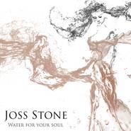 © JOSS STONE