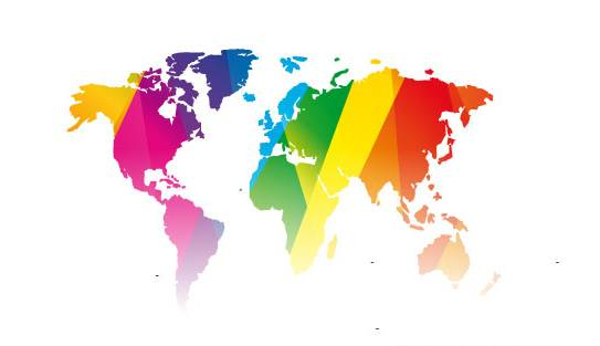 Gay Travel Index