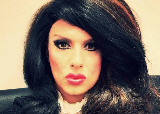 Nina Queer 2020 Teaser
