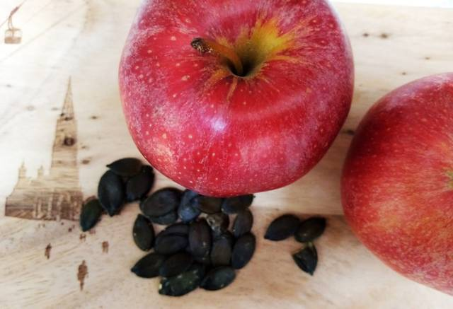 Bio Natur Essen