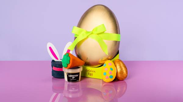 golden_egg_easter_day_hero_gift_2020_01.jpg