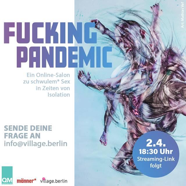 fucking_pandemic_1200.jpg