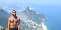 Insider Rio